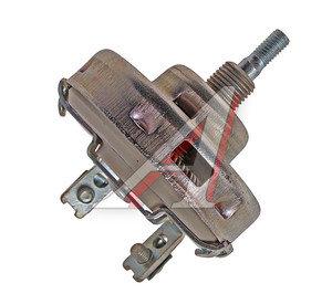 Регулятор освещения приборов ГАЗ (12V/5.2Ом) ЛЭТЗ ВК 416 -02