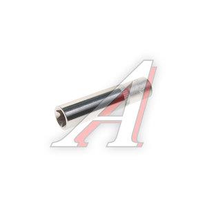 """Бита-головка 1/4"""" TORX E10х50мм ROCK FORCE RF-5265010"""