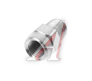 Штуцер ЗИЛ-433360,5301 привода управления сцеплением РААЗ 133ВЯ-1602603