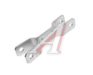 Стойка ВАЗ-2101 рычага регулятора давления заднего тормоза 2101-3512132, 21010351213200