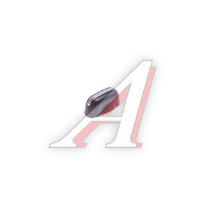 Кнопка MERCEDES клапана подкачки сидений OE A1698700310