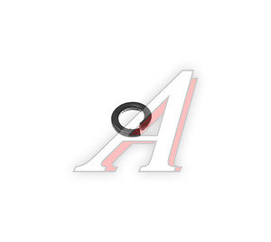 Шайба 4.1х1.0 пружинная ШП 4.0, 252164-П29