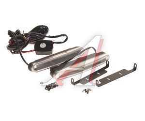Огни ходовые дневного света LED 12V YCL-781 YCL-781