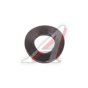 Шайба 10.0х21.0х1.0 ВАЗ-2108 волнистая ролика натяжителя 12601473
