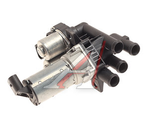 Клапан электромагнитный MERCEDES S (W220) MAYBACH (240) системы охлаждения OE A2208300084