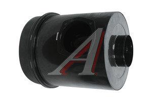 Фильтр воздушный МАЗ-64229,5336 (корпус,с клапаном слива конденсата) РЕМИЗ 238Н-1109012-26, 238Н-1109010-21