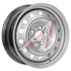 Диск колесный SSANGYONG Actyon (10-) R16 ASTERRO 75I39,5M 5х112 D-66,6