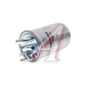 Фильтр топливный VW Passat (98-05) AUDI A6 (97-05),A2 (00-05) (2.5 TDI) FILTRON PP839/4, KL154, 8Z0127435/057127401A/057127435D