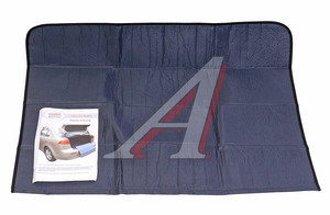 Накидка на бампер (75см-65см) Bag 007, DAF-007,