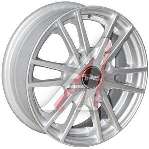 Диск колесный литой DAEWOO Matiz R13 S TECH Line 305 4x114,3 ЕТ43 D-69,1,