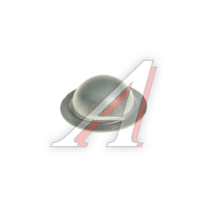 Втулка VW Golf AUDI 100 упора капота OE 171823395