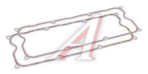Прокладка IVECO крышки клапанной PAYEN 2023300, JN796,