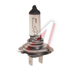 Лампа 12V H7 55W +90% PX26d Range Power NARVA 48047, N-48047RP, АКГ 12-55 (Н7)