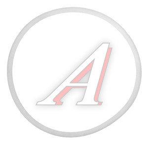 Кольцо КАМАЗ стыка газового уплотнительное фторопласт 740.1003460, 740.1003460-01