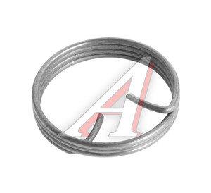 Пружина ВАЗ-2101 привода замка двери 2101-6105238