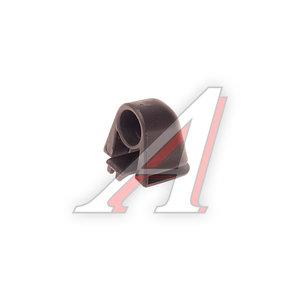 Колпачок крышки горловины топлив бака BMW 51171928699