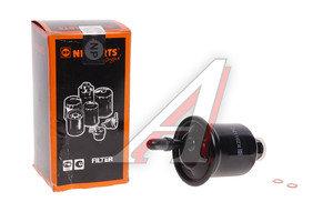 Фильтр топливный MITSUBISHI NIPPARTS J1335042, KL749, MR212200