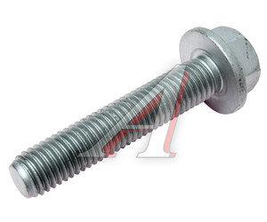 Болт ЯМЗ-650.10 шкива промежуточного устройства натяжного М12х1.75-6010.9 АВТОДИЗЕЛЬ 310092