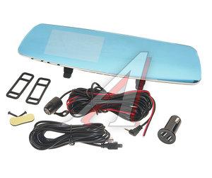 Видеорегистратор REMAX REMAX CX-03, RM-000236
