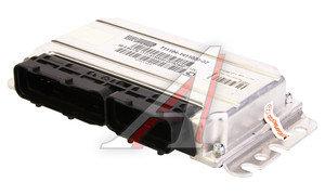 Контроллер ВАЗ-11194 ИТЭЛМА № 11194-1411020-02, 11194141102002