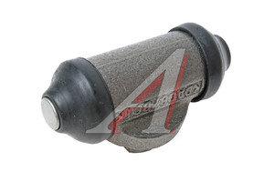 Цилиндр тормозной задний DAEWOO Nexia левый/правый OE 90235422, 06794