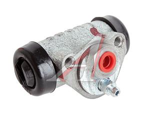 Цилиндр тормозной задний ВАЗ-2105-08 LUCAS 2105-3502040, BWF150