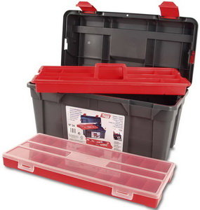 Ящик для инструмента №34 TAYG TAYG-34, 134005