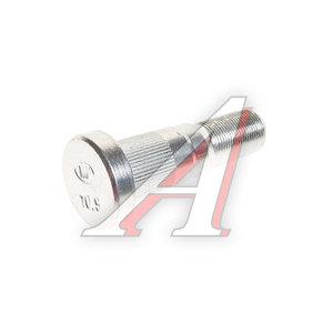 Шпилька колеса HYUNDAI HD170,270,450,500 переднего MP 51775-7D300