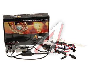 Оборудование ксеноновое набор HB4 5000К APP APP HB4 5000К, 46302