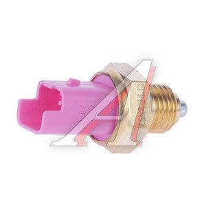 Выключатель PEUGEOT 206,207,307 CITROEN Xsara стоп-сигнала TSN 4.23F.12, 37172, 225743