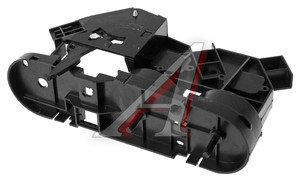 Рычаги управления отопителем ВАЗ-2123 в сборе ЗКС 2123-8109020, 2123-8109030