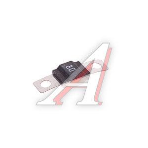 Предохранитель SSANGYONG Actyon (10-) (80A) провода АКБ (+) OE 9608101080
