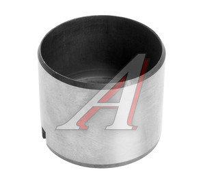 Толкатель клапана ВАЗ-2108 АвтоВАЗ 2108-1007055, 21080100705500