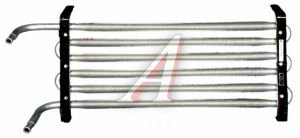 Радиатор масляный ГАЗ-3310 ЛРЗ 33104-1013010