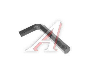 Ключ шестигранный Г-образный 14мм Павловский ИЗ Павловский ИЗ*, 10437