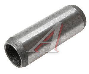 Трубка ЯМЗ-236 вала первичного маслоотводящая АВТОДИЗЕЛЬ 236-1701043-Б