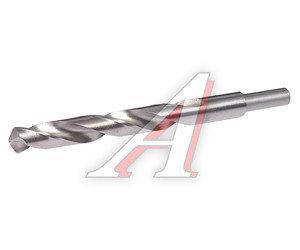Сверло по металлу 14.0х160мм HSS Pro Long IRWIN 10502405