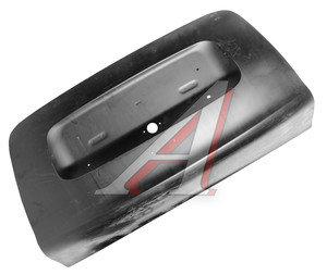 Крышка багажника ВАЗ-1118 АвтоВАЗ 1118-5604010, 11180560401000