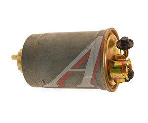 Фильтр топливный тонкой очистки 6202 TEHOFILTER 6202,