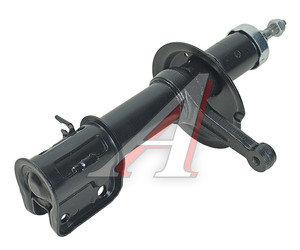 Стойка телескопическая ВАЗ-2110-2112 правая масляная СААЗ 2110-2905002С, 2110-2905002