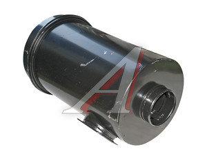 Фильтр воздушный МАЗ-6422А,5432А дв.ТМЗ-8401,8421,ЯМЗ Евро 3 (корпус) без элемента 8421-1109012-24