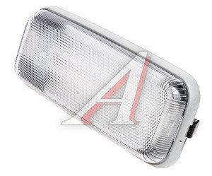 Плафон освещения салона ГАЗ-2217,3321 СИЕУ 453754.009, 453.0031