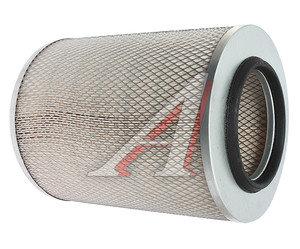 Элемент фильтрующий HYUNDAI HD65,78,County Евро-3 воздушный ЭКОФИЛ 28130-5A500, EKO-01.241, 281305A500