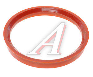 Адаптер диска колесного 67.1х60.1 67,1х60,1, А7,