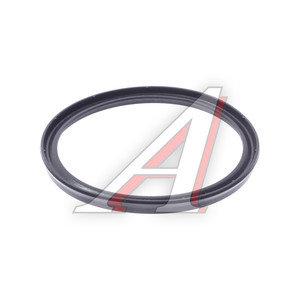 Кольцо уплотнительное BMW 1 (E81,E87) OE 11618506782, 11617801968
