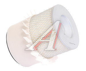 Фильтр воздушный MITSUBISHI NIPPARTS J1325030, LX673, MD620563/MZ311786