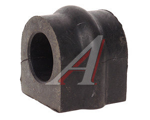 Подушка УАЗ-3163 стабилизатора ОАО УАЗ 3162-2906041, 3162-00-2906041-00