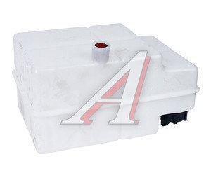 Бачок расширительный КАМАЗ-6520 пластик 6520-1311010