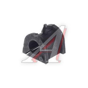 Втулка стабилизатора MITSUBISHI Lancer (96-00) переднего OE MR171441, 41139