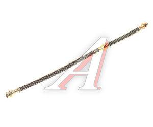 Шланг тормозной SSANGYONG Korando (96-05) передний OE 4871005020